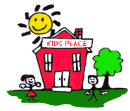 kids Place Katy
